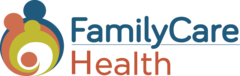 Family Care Health Logo