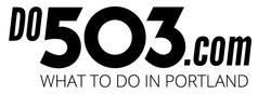 DO 503 Logo