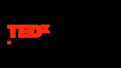 TEDxPortland Logo