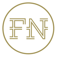 Factory North Monogram