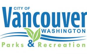 City of Vancouver Washington Logo