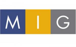 MIG Architects Logo