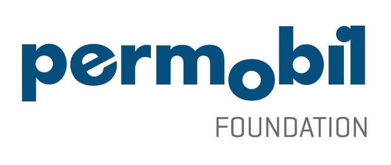 Permobil Foundation Logo