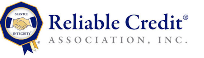Reliable Credit Association