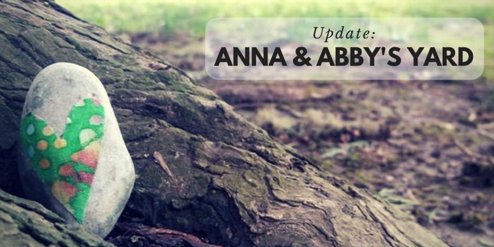 anna_abbyupdate