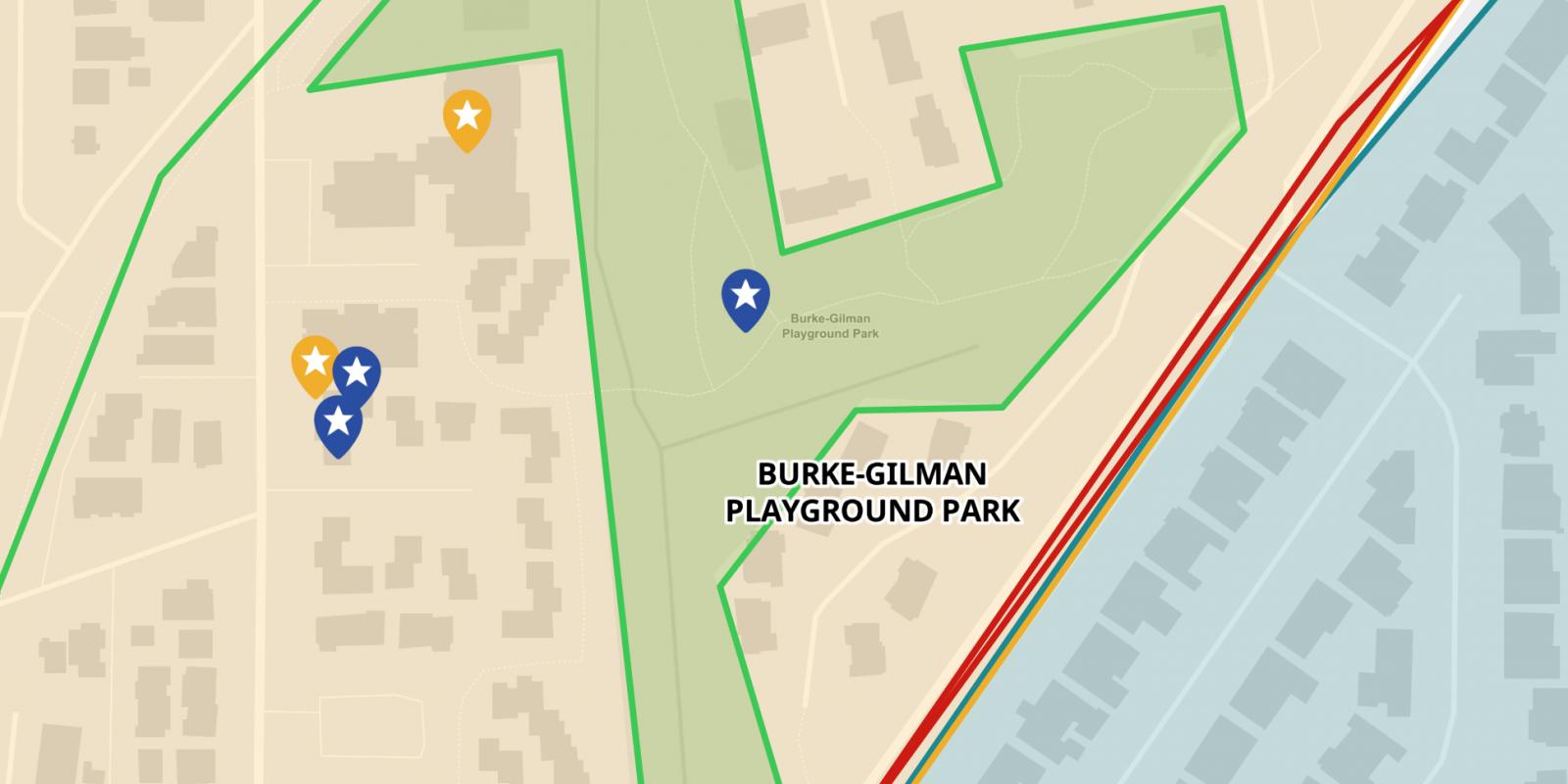 Eli's Park Thumbnail