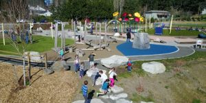 Owen's Playground Thumbnail
